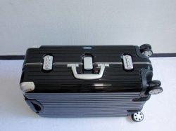 画像3: リンボ MULTWHEEL 4輪 ブラック 60L ◆生産終了◆◆SALE◆