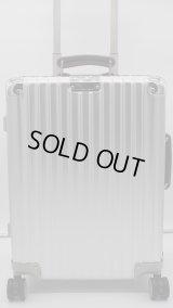 クラシックフライト CABIN MULTIWHEEL 4輪 35L 最新サイズ ◆1点限り◆